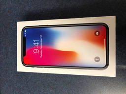 100% Neu Apple Iphone Xs Max 512 GB