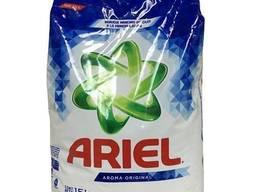 Ariel washing powder 400g