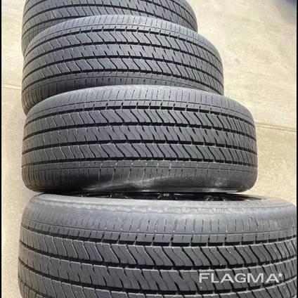 Available car branded tyres for sale in large quantities