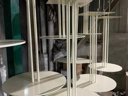 Барные стулья - фото 3