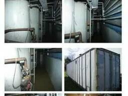 Biodieselanlage - photo 4