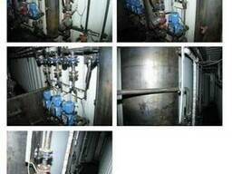 Biodieselanlage - photo 5