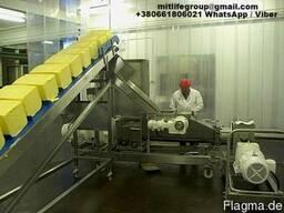 Butter Großhandel Масло сливочное Butter 72,5% 82,5%