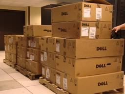 Dell XPS 15 7590 Laptop, Intel Core i5 Prozessor, 8 GB RAM, 256 GB SSD, GeForce GTX 1650,