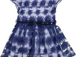Детская Одежда IDEXE Сток Оптом