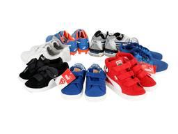 Детская спорт обувь оптом
