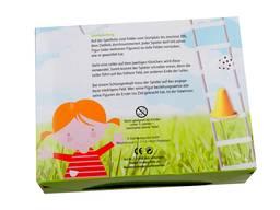 Детские игры, опт из Германии