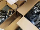 Diesel модные аксессуары сумки нижнее белье сток - photo 3
