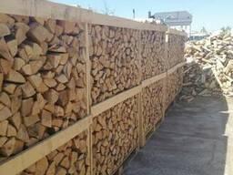 Firewood - photo 3