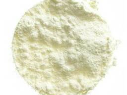 Full Cream Milk Powder (FCMP), Whole Milk Powder (WMP)