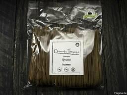 Glutenfreie Pasta, hypoallergen in großen Mengen. - photo 2