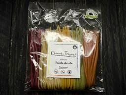 Glutenfreie Pasta, hypoallergen in großen Mengen. - photo 5