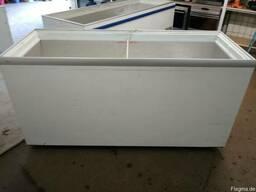 Холодильное оборудование для магазинов б у - фото 4