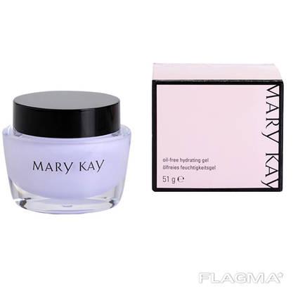 Куплю продукцию марки Mary Kay