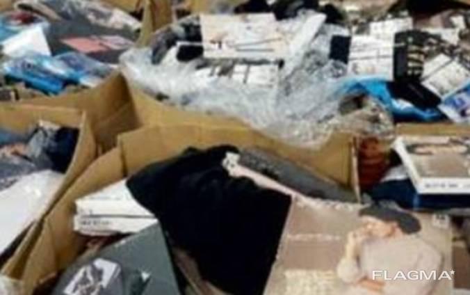 Ищу поставщиков одежды