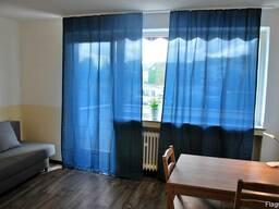 Комнаты и квартиры в Дюссельдорфе