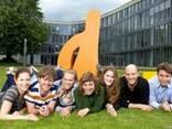 Комплексное содействие по приёму в ВУЗы Германии с перспекти - фото 4