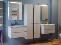 Комплект мебели для Ванной - фото 1