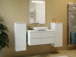 Комплект мебели для Ванной - фото 2