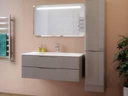 Комплект мебели для Ванной - фото 5