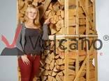 Купим дрова бук, граб, дуб,ясень, берёза, ольха