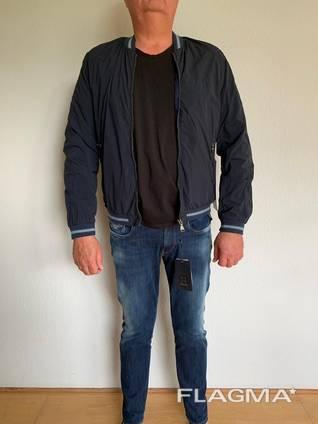 Куртки Германия