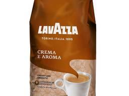 Lavazza coffee e aroma 1 kg