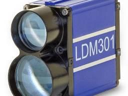 Лазерный датчик LDM301A