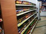 Магазин - photo 3