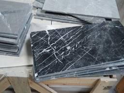 Marble Travertine Onix - фото 3