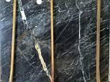 Marble Travertine Onix - фото 5
