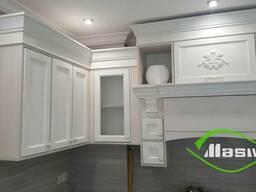 Мебель для кухни - фото 2