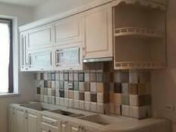 Мебель для кухни - фото 4