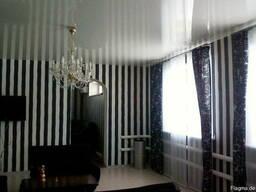 Натяжные потолки Spanndecken - photo 3