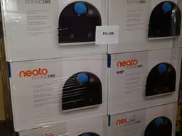Neato Botvac D85 Робот-пылесос, б/у - ретуры, Смешанные паллеты