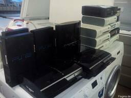 Ноутбук, игровая приставка, XBOX - фото 5