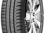 Новые, БУ шины 7-8мм с Швейцарии - фото 1