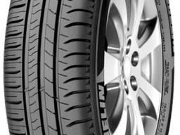 Новые, БУ шины 7-8мм с Швейцарии