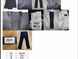 СТОК Одежды