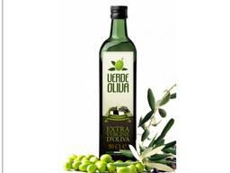 Оливковое масло Италия