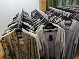 Оптом Партия 1024 шт. НОВЫЕ свитера кардиганы платья женская одежда - фото 1