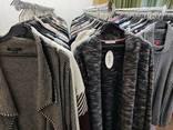 Оптом Партия 1024 шт. НОВЫЕ свитера кардиганы платья женская одежда - фото 3