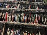 Оптом Партия 1024 шт. НОВЫЕ свитера кардиганы платья женская одежда - фото 5