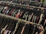 Оптом Партия 1024 шт. НОВЫЕ свитера кардиганы платья женская одежда - фото 6