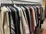 Оптом Партия 1024 шт. НОВЫЕ свитера кардиганы платья женская одежда - фото 7
