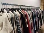 Оптом Партия 1024 шт. НОВЫЕ свитера кардиганы платья женская одежда - фото 8
