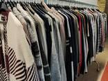 Оптом Партия 1024 шт. НОВЫЕ свитера кардиганы платья женская одежда - фото 10