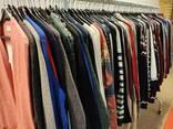 Оптом Партия 1024 шт. НОВЫЕ свитера кардиганы платья женская одежда - фото 11