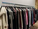Оптом Партия 1024 шт. НОВЫЕ свитера кардиганы платья женская одежда - фото 13
