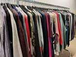 Оптом Партия 1024 шт. НОВЫЕ свитера кардиганы платья женская одежда - фото 14